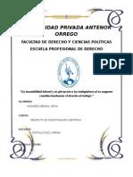 Proyecto de Inv. Científica (1)
