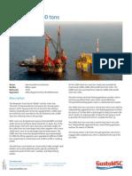 00-110 - Balder.pdf