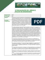 Gestao e Fiscalizacao de Obras e Servicos de Engenharia (1)