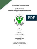case tifoid dr pnaldi.doc