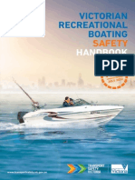 Victorian-Recreational-Boating-Safety-Handbook.pdf