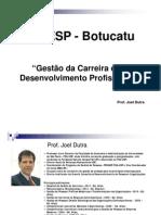 joel-souza-dutra.pdf