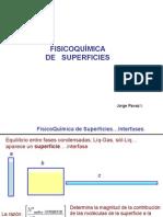 SUPERFICIES_