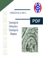 FORMACION DE VIRUTA.pdf