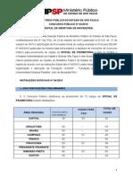 MPSP1506_306_031407 (1).pdf