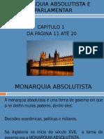 monarquia_absolutista_parlamentar.ppt