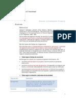 Del ingeniero civil forense.pdf