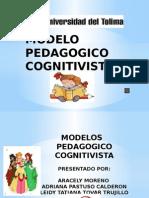 modelopedagogicotatiana-121213191046-phpapp02.pptx