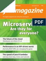 jaxmagazine 46