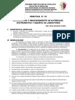 Pract 01 Bioseg y Reconoc Mate Lab 15 i