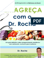 Livro Eletrônico - Emagreça Com o Dr. Rocha.pdf