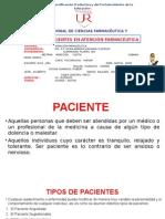 TIPOS DE PACIENTES EN ATENCIÓN FARMACÉUTICA.pptx
