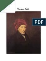 Thomas Reid Prado 1