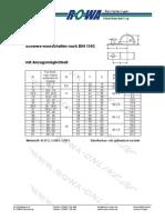 DIN1592_Schwer.pdf