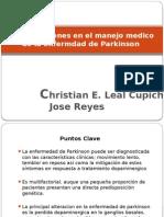Leal Reyes.pptx
