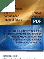 LA CONTABILIDAD DEL FUTURO.pdf