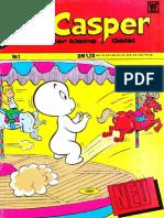 Casper_1