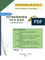 ESTREÑIMIENTO-E-ÍLEO.docx