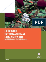 DERECHO INTERNACIONAL H. 2015.pdf