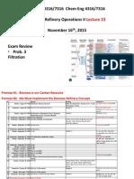 Presentation 23 111615.pdf