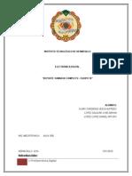 Reporte Electr%C3%B3nica Digital Practica Sumador Completo