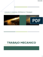 ProblemasU5Fisica_alumnos