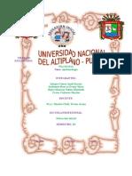 Monografia de Filosofia 2.21