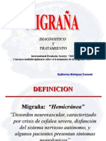 migraña.ppt