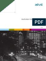 16848-PUB Australian Hotel Investment 05-14 (WEB)