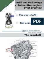 enginematerialscamshaftcrankshaft-130123030835-phpapp01.pptx
