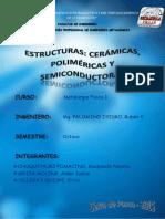 Estructuras cerámicas, poliméricas y semiconductoras.pdf