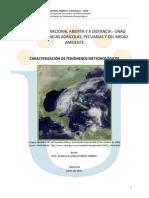 modulo_fenomenos_meteorologicos.pdf