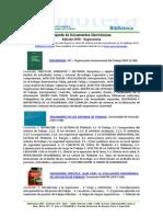 Ergonomía.pdf