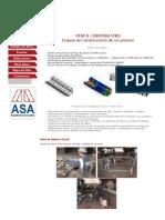 AIKO ENGINEERING ___ Nuestras Obras - Edificios
