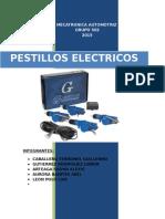 PÉSTILLOS ELECTRICOS.docx