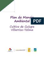Manejo_Ambiental_Gulupa.pdf