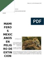 Karina Mendez Eje4 Actividad1