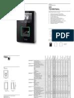 En Productsheet 2d-Terminal