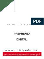 PREPENSA+DIGITAL.