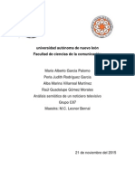 Analisi de un noticiero.pdf