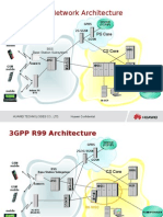 gsmarchitecture-120320134420-phpapp02