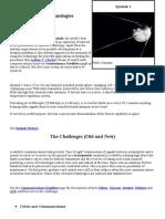 Satellite Technologies-eirp Calc