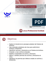 LPI - 101 cap3