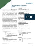 RT8206.pdf