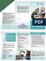 PG Diploma in Sports Rehabilitation.pdf