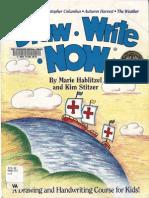 Draw Write Now, Book 2.pdf