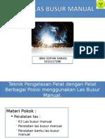 Perencanaan Pembelajaran or kp edit animation.ppt