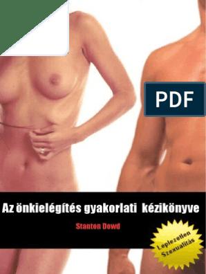 fekete meleg szex pornó md