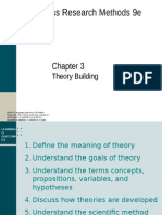 Chapter 3 Zikmund Theory.ppt