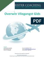 Overwin_Vliegangst_Gids